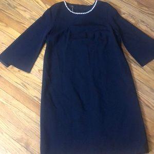 Dresses & Skirts - BASLER BLUE Dress 👗